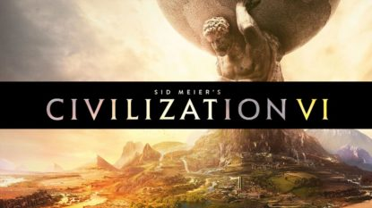 Download Civilization 6 Full Version PC Game Fitgirl Repack Gratis
