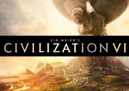 Download Civilization 6 Full Version PC Game Fitgirl Repack Gratis