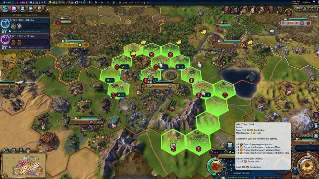 Download civilization fitgirl repack full crack