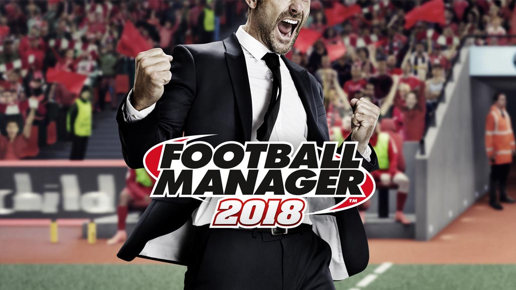 Download Football Manager 2018 Gratis Full Version PC Game