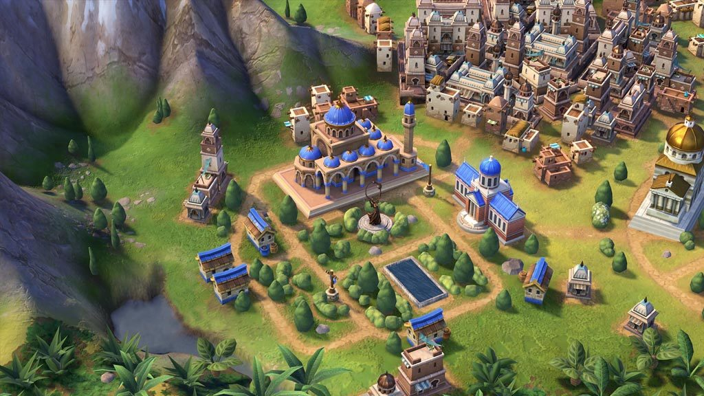 Download game civilization 6 full version windows