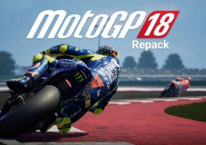 Download Game Moto GP 18 Full Version Fitgirl Repack Yasir252