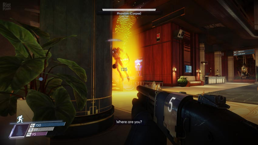 Download Game Prey DLC Mooncrash Full Version