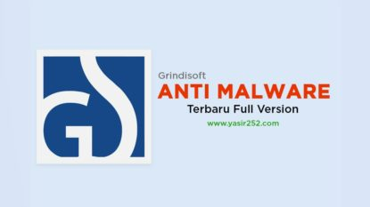 Download Gridinsoft Anti Malware Full Version Terbaru Gratis Yasir252