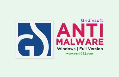 Download Gridinsoft Anti Malware Full Version Windows