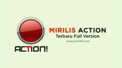 Download Mirilis Action Full Version Crack Yasir252