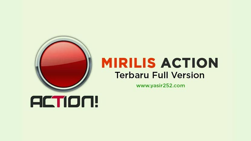 mirillis action full bagas31