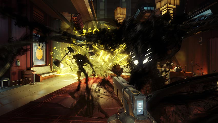 Download Prey Full Repack PC
