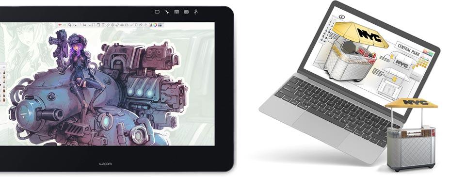 Download sketchbook pro full version gratis pc mac macosx