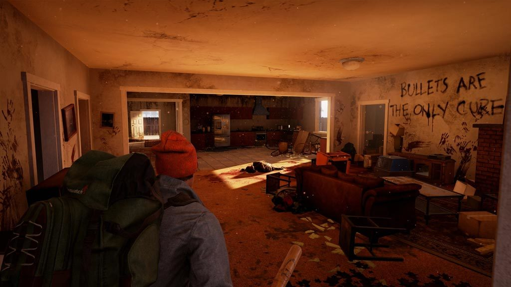 Download State Of Decay 2 Full Repack PC