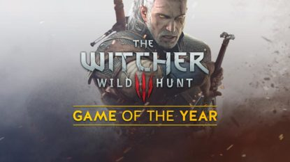 Download the witcher 3 full repack goty
