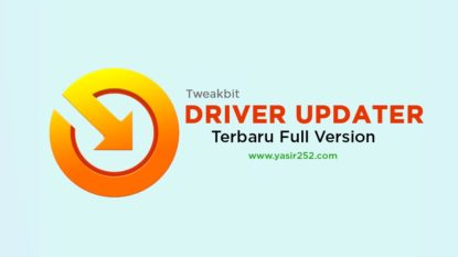Download tweakbit driver updater full version windows