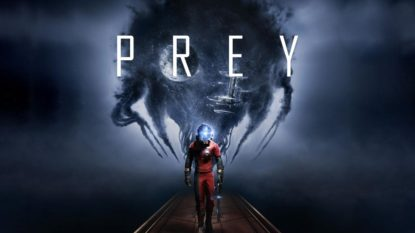 Prey PC Game Download Full Repack DLC Mooncrash