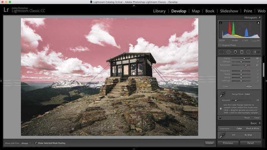 Adobe lightroom mac cc 2018 free download full crack