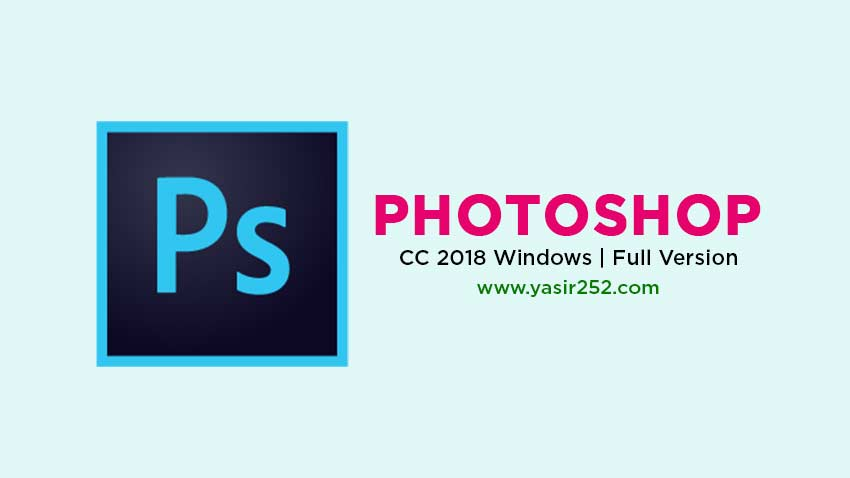 Adobe photoshop cc 2018 patch | Adobe Photoshop Lightroom