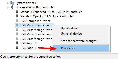Cara Mengatasi Hard Disk Tidak Terbaca di Komputer