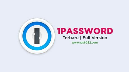 Download 1Password Full Version Crack
