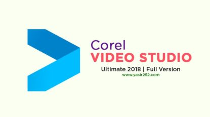 Download Corel Video Studio Full Version Yasir252