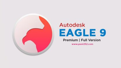 Download Eagle Premium Full Version