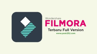 Download Filmora Full Version Crack Windows