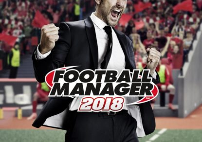 Download Football Manager 2018 Free Full Version VOKSI