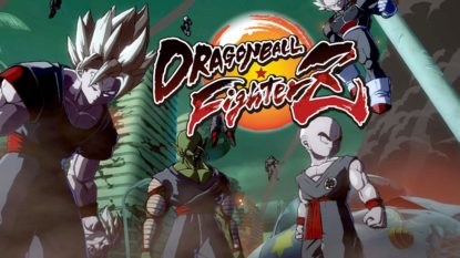 Download Game Dragon Ball Fighterz Full Version Voksi Crack