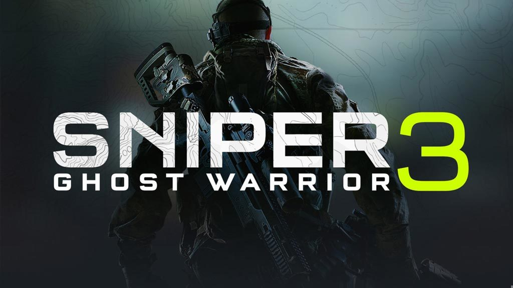 Download Game Sniper Ghost Warrior 3 Full repack Fitgirl
