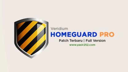 Download HomeGuard Pro Full Version Yasir252