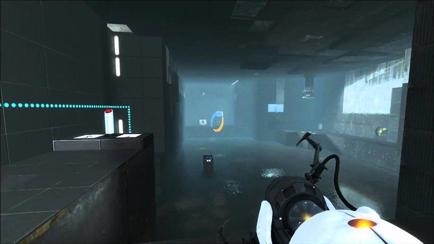 Download Portal 2 PC Game