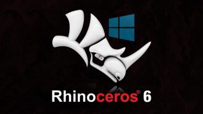 Download Rhinoceros Full Version Windows x64