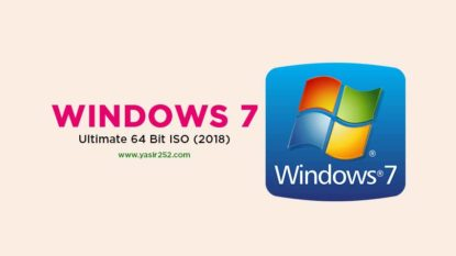 Download windows 7 ultimate 64 bit iso free