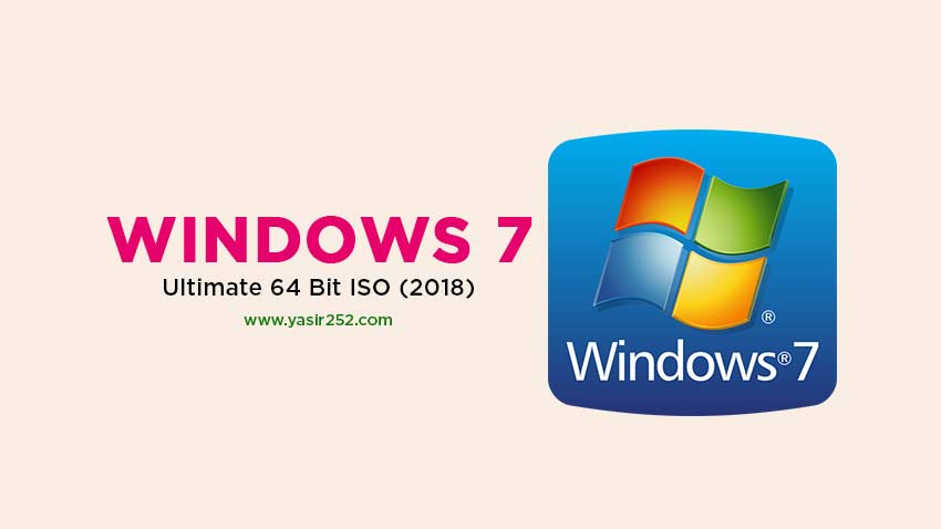 windows 7 ultimate 64 bits sp1 español torrent