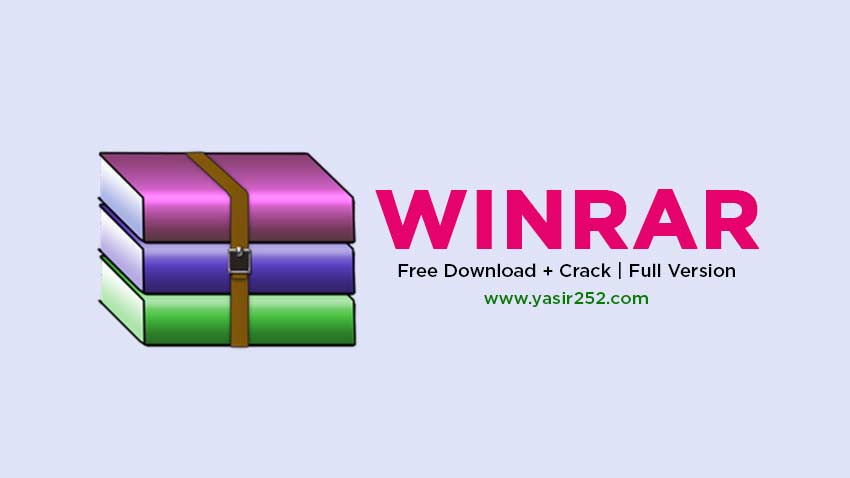 How to install winrar in windows 10 desktop-tutorials.