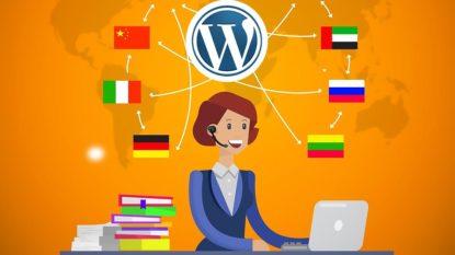 Tips SEO Website internasional targeting Bahasa Inggris