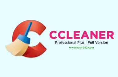 Download CCleaner Full Crack Free PC Windows
