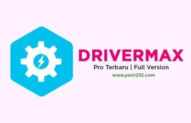 Download DriverMax Full Version Crack