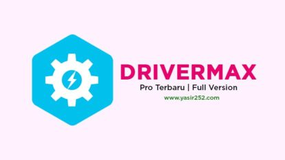 Download DriverMax Full Version Crack
