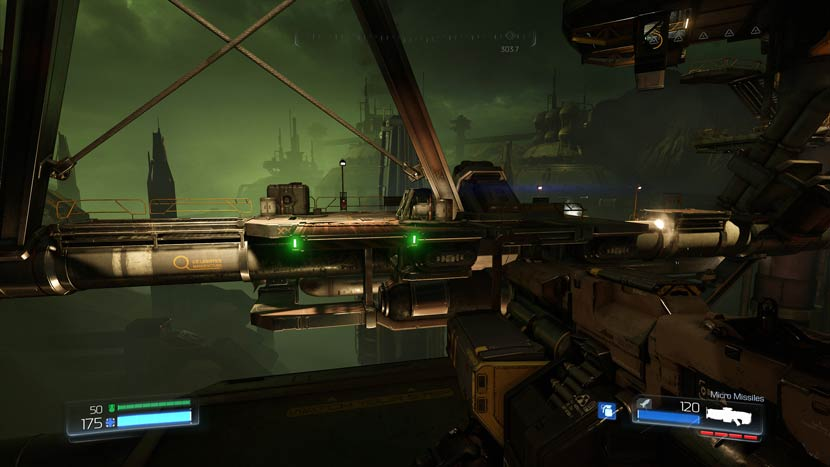 Download Game Doom Full Version DLC Gratis