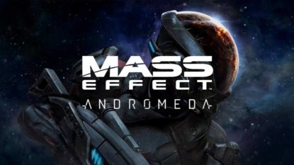 Download Game Mass Effect Androimeda Full Repack Yasir252