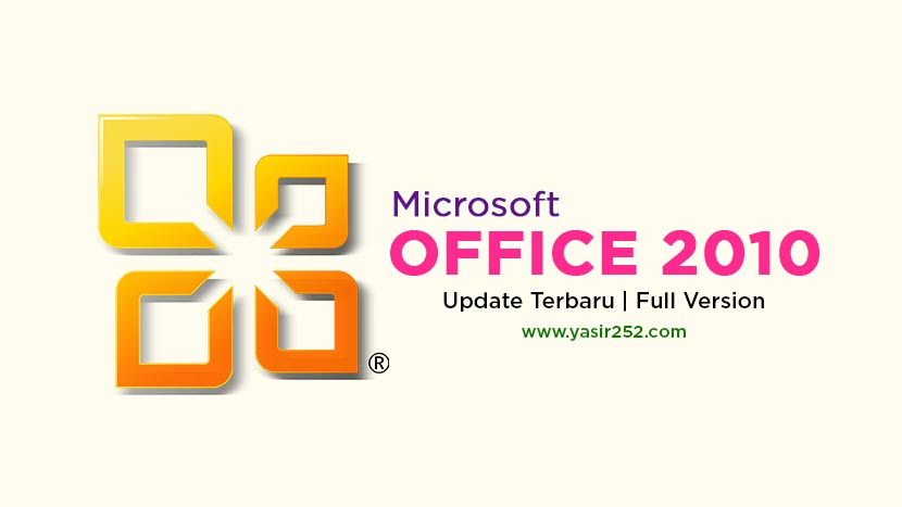 microsoft office 2010 for windows 8.1 free download