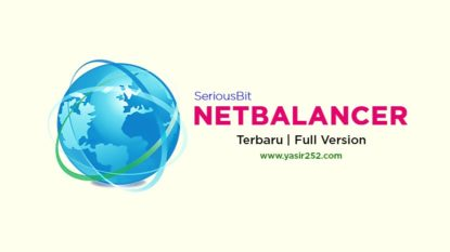 Download NetBalancer Full Version Gratis