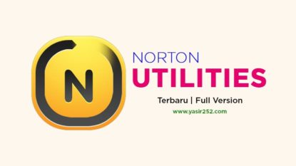 Download Norton Utilities Full Version Terbaru