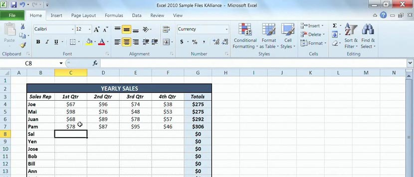 ms office 2010 professional download