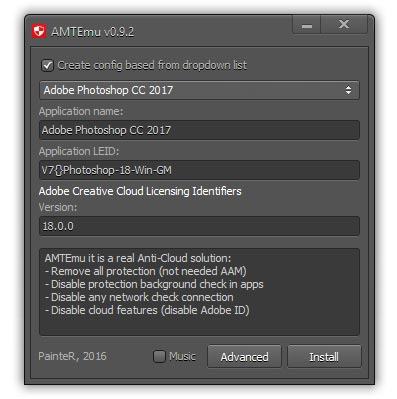 Adobe Photoshop CC 2019 Free - teensity.com