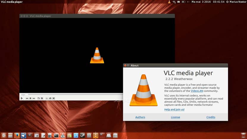 Download Vlc Terbaru Media Player Final Gratis Yasir252