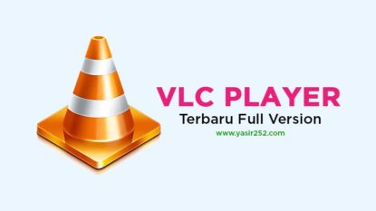 Download VLC Terbaru Gratis