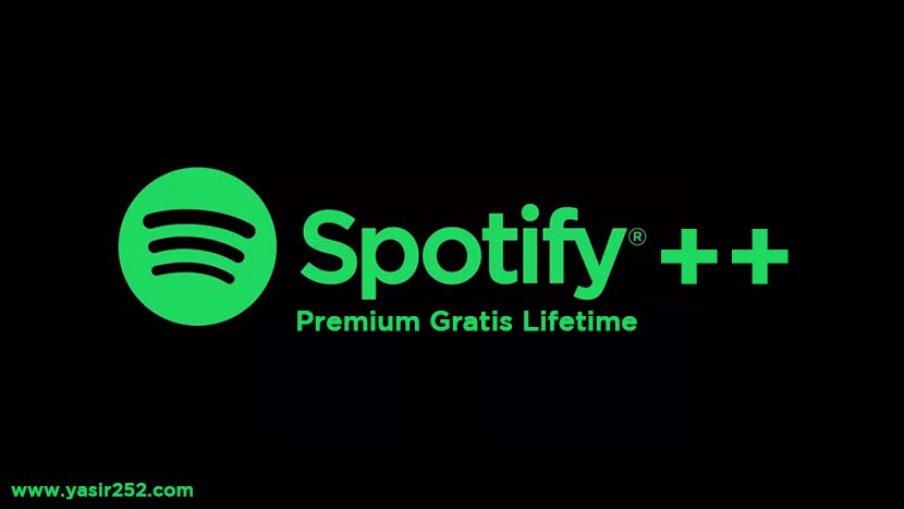 download spotify premium gratis iphone