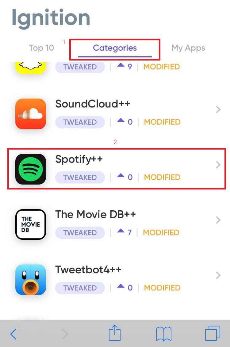 download spotify premium gratis selamanya