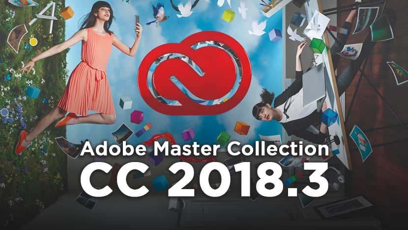 Where to buy CC Master Collection