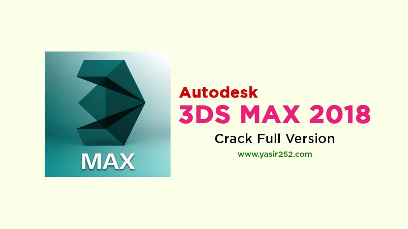 autodesk 3ds max 2016 free download full version torrent